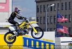 Bike Stunt Show 17