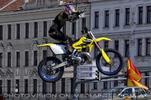 Bike Stunt Show 18