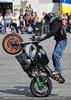 Bike Stunt Show 19