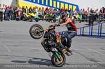 Bike Stunt Show 21