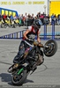 Bike Stunt Show 22