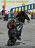 Bike Stunt Show 23