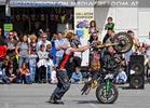 Bike Stunt Show 24