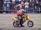 Stuntshow 03