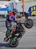 Bike Stunt Show 07