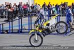 Bike Stunt Show 10