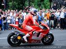 GP meets Vienna 13 (Nicky Hayden)