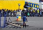 Bike Stunt Show 11