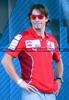 GP meets Vienna 20 (Nicky Hayden)