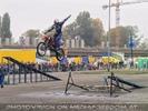 Stuntshow 05