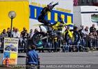 Bike Stunt Show 12