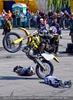 Bike Stunt Show 14
