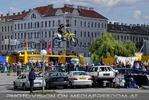 Bike Stunt Show 15