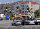 Bike Stunt Show 16