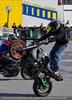Bike Stunt Show 06