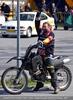 Bike Stunt Show 08