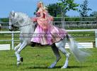 Barbie Show 05