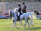 Kaiserliches Fest 06