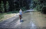Die Überschwemmung 03