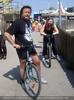Bike Tour 02