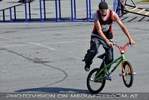 Bike Stunt Show 09