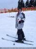 Schnee Park 05