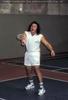 Badminton Match 03