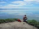 Der lange Strand 06
