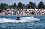 Petrobras Racer