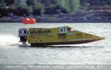 Waircom racer