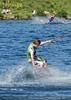 Wakeboardlift 3