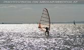 Windsurfen 02