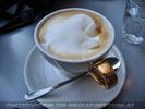 Cafe Landtmann 1