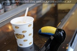 Cafe Schirmi