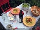 Italian Lifestyle 11