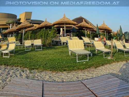 Sonnentherme 08
