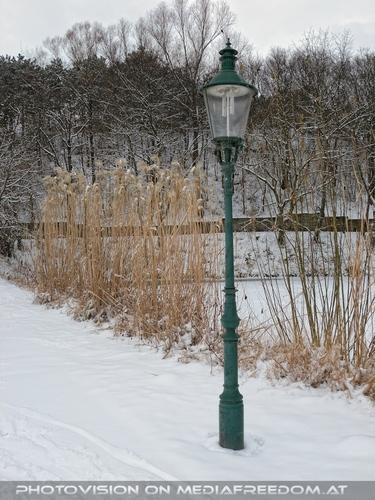 Winterlich 14