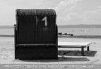 Am Meer der Wiener 15