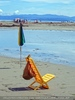 Der lange Strand 16