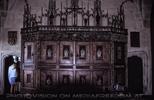 Welt des Mittelalters 13