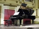 Sopran und Klavier 07