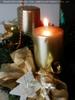 Ebonys 1. Advent(ure) 01
