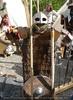Hexenkunst und Rittergunst 59