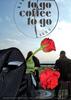 Celebrate Valentine 33