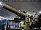 Krieg im Museum 21