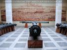 Krieg im Museum 48