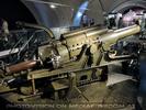 Krieg im Museum 20