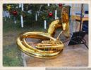 Jazz Tuba