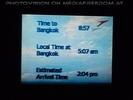 Destination Bangkok 11
