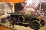 Kriege gehören ins Museum 2
